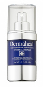 Dermaheal Cosmeceuticals Hydro Balance Fluid, 1.76-Fluid Ounce