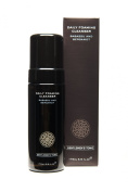 Gentlemen's Tonic Foaming Facial Cleanser