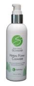 Herbal Foaming Cleanser