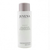 Juvena - Pure Calming Cleansing Milk - 200ml/6.8oz