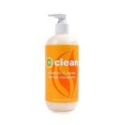 Serious Skin Care C Clean C Ester Cleanser 350ml