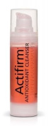 Actifirm Actifirm Antioxidant Cleanser - 30ml