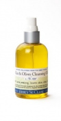 Abbey St. Clare Rice & Olives Cleansing and Facial Serum. Amazing Skin Treatment. Melts Away Eye Makeup