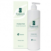Puractive - Smooth Cleansing Gel
