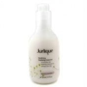 Jurlique by Jurlique Soothing Foaming Cleanser--/200ml - Cleanser
