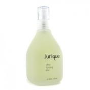 Citrus Purifying Mist - Jurlique - Cleanser - 100ml/3.3oz