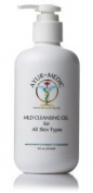 Ayur Medic Mild Cleansing Gel