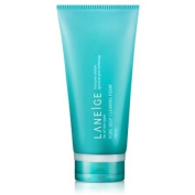 FREE INTERNATIONAL SHIPPING + LANEIGE Pore Deep Clearing Foam