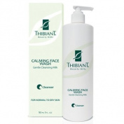 Calming Face Wash - Gentle Cleansing Milk