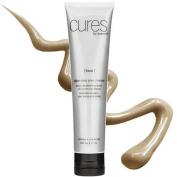 Cures by Avance Algae Deep Pore Cleanser 120ml