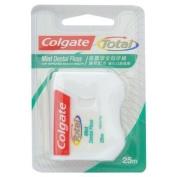 Colgate Dental Floss 18.2m.