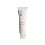 Trilogy Very Gentle Cleansing Cream 150ml