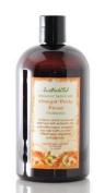 Psoriasis Vinegar Body Rinse Cleanser