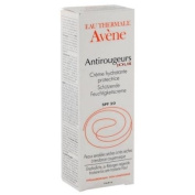 Avène Avene Anti-Redness Day Protective Moisturising Cream 40Ml