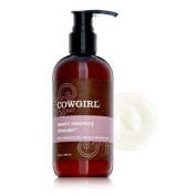 Cowgirl Skincare Desert Recovery Cleanser 240ml
