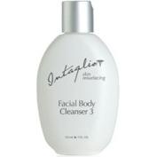 Intaglio Facial-Body Cleanser 3%