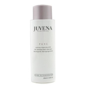 Pure Calming Cleansing Milk - Juvena - Cleanser - 200ml/6.8oz