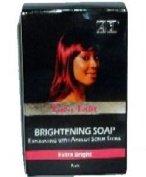 A3 First Lady Brightening Soap 200 G