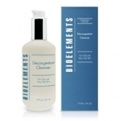 Bioelements Decongestant Cleanser