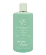 Remy Laure - 7.6cm 1 Cleansing Water / 250ml
