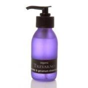 Organic Lavender & Geranium Cleansing Oil
