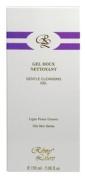 Remy Laure - Gentle Cleansing Gel 150ml