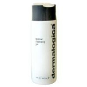 Cleanser Skincare Dermalogica / Special Cleansing Gel--250ml/8.4oz