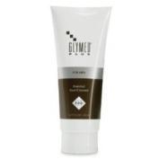 Glymed Plus for Men Essential Face Cleanser 200ml