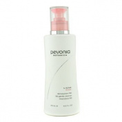 Pevonia RS2 Gentle Cleanser, 200ml
