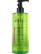 Lierac Purity Cleanser 400ml