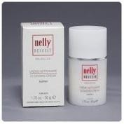 Nelly Devuyst Cleansing Cream Soft Net 50ml