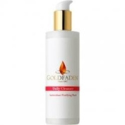 Goldfaden Daily Cleanser