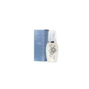 Dr. Spiller Hydro- Marin Cleansing Foam, 150ml