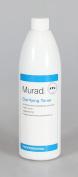Murad by Murad Clarifying Toner ( Salon Size )--/500ml - Cleanser