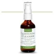 Lightening Cleanser - 60ml