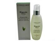 Risposta (Response) Pulizia (Cleaning) Liquid Face Cleanser by L'Erbolario Lodi