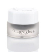 Omorovicza Thermal Cleansing Balm, DLX Size, NEW