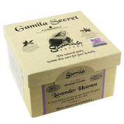 Gamila Secret Cream Bar Lavender Heaven, 115g