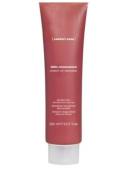 Skin Resonance Cream Oil Cleanser 150ml