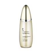 Korean Cosmetics Lacvert HIT T-Solution Essence 40ml