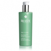 Rilastil - Daily Care Cleansing & Purifying Gel