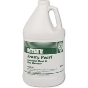 Misty AMR R915-4 3.8l Moisturiser Skin Cleaner Frosty Pearl Soap
