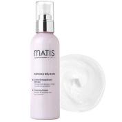 Matis Paris Cleansing Cream - Creme Demaquillante 200ml