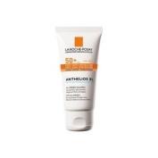 La Roche-Posay Anthelios XL Tinted Cream SPF 50+ 50ml