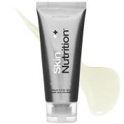 Skin Nutrition Cleansing Gel 100ml