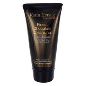 Karin Herzog Chocolate Cleansing Cream 50ml