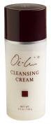 Oi-Lin® Cleansing Cream, 100ml