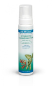 Remedy Phytoplex Hydrating Cleansing Foam ( CLEANSER, FOAM, NR, REMEDY, PHYTOPLEX, 240ml ) 12 Each / Case