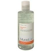 Cleanser Skincare Murad Essential-C Toner--/180ml By Murad