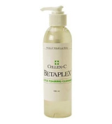 Cellex-c Cellex-C Betaplex Gentle Foaming Cleanser--/180ml